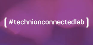 Vers l'union de l'homme et de la data - Connected Lab