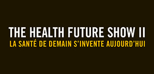 The Health Future Show II