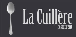 Restaurant La Cuillère