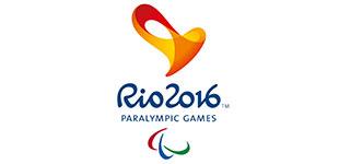 Rio 2016 Paralympic Games Venues