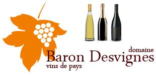 Domaine Baron Desvignes