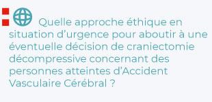 Dr Karine Bréhaux - Recherche en sciences mixtes