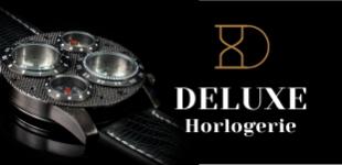 Deluxe Horlogerie