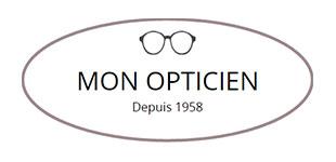 Mon Opticien