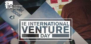IE Venture Day